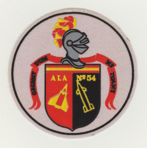 SpanishAF ALA 54 v1.JPG