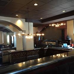 Mise En Place Restaurant's profile photo
