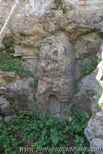 Fuente El Regüé