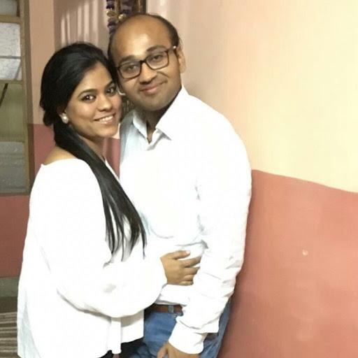 Anuja Mantri Photo 11