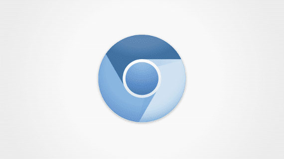 Chromium se despide de NPAPI y Flash