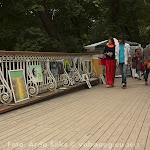 2013.07.19 Lõhnavad Tartu Hansapäevad - AS20130720THP_166S.jpg