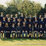 1990_class photo_Hopkins_5th_year.jpg
