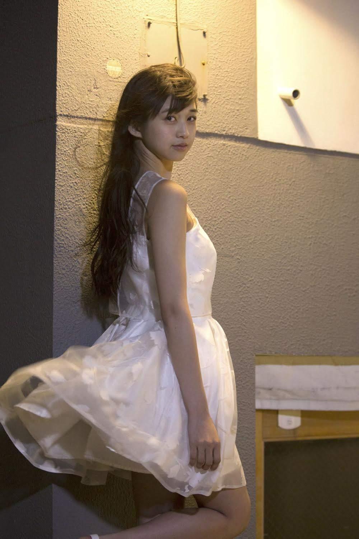 【ダンス】SKEだったくーさんこと矢神久美ちゃん(の幸せを祈りつつSKEメンバーをなでるスレ)☆273【にゃはっぴー】 YouTube動画>14本 ->画像>1638枚