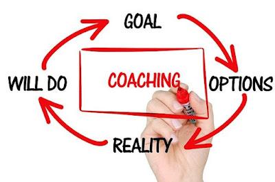 Pelatihan Marketing Digital