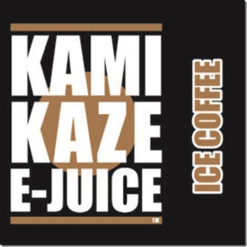 253 thumb%25255B1%25255D - 【リキッド】甘くて美味しい神風アイスコーヒー(KAMIKAZE ICE COFFEE)レビュー!ベプログキャンペーン商品