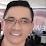 Yusuf Deni Okliner Mooy's profile photo