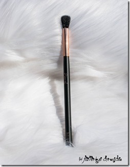 MM Skone blending brush (FC)