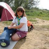 Campaments de Primavera de tot lAgrupament 2011 - _MG_3076.JPG
