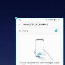 Samsung Android Oreo beta 1 (46).jpg