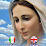 maria medjugorje's profile photo