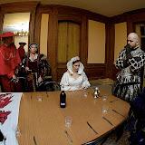 2009-Octobre-GN (Murgne)- La Pourpre et lHermine - PHI_0047.jpg