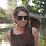 Laurel Angrist's profile photo