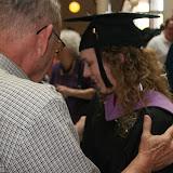 Tinas Graduation - IMG_3606.JPG
