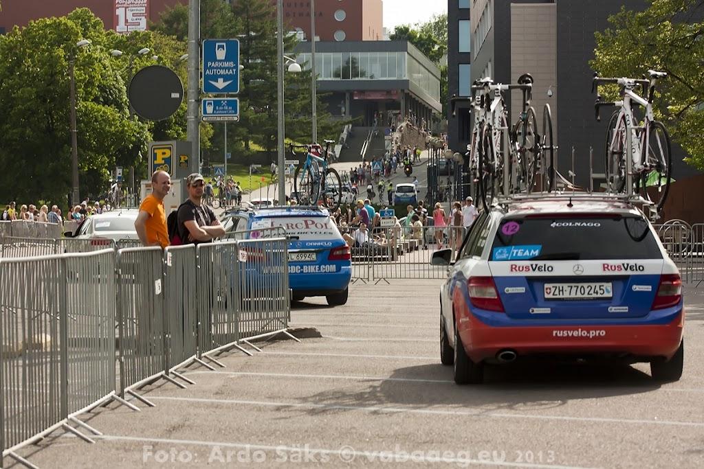 2013.06.01 Tour of Estonia - Tartu Grand Prix 150km - AS20130601TOETGP_201S.jpg