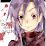Miharu Kirigaya's profile photo