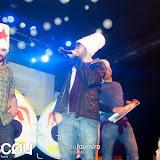 2016-03-12-Entrega-premis-carnaval-pioc-moscou-120.jpg