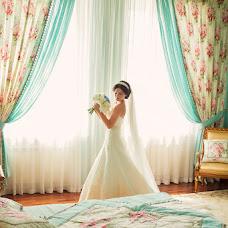 Wedding photographer Melekhina Ivanova (miphoto). Photo of 11.01.2017