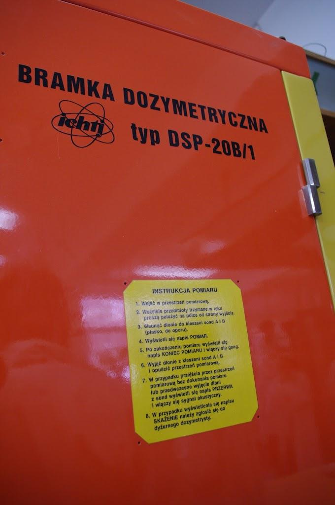 Belsk - Świerk 2011 (Kiń) - PENX2361.jpg