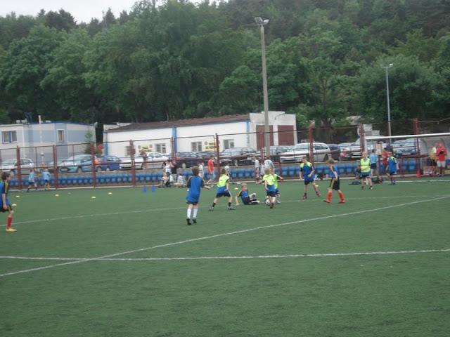 Wielki Finał Ligi Dzielnic Południowych 2010/2011 - final35.JPG