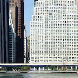One Brooklyn Bridge Park's profile photo