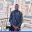 james bamidele's profile photo