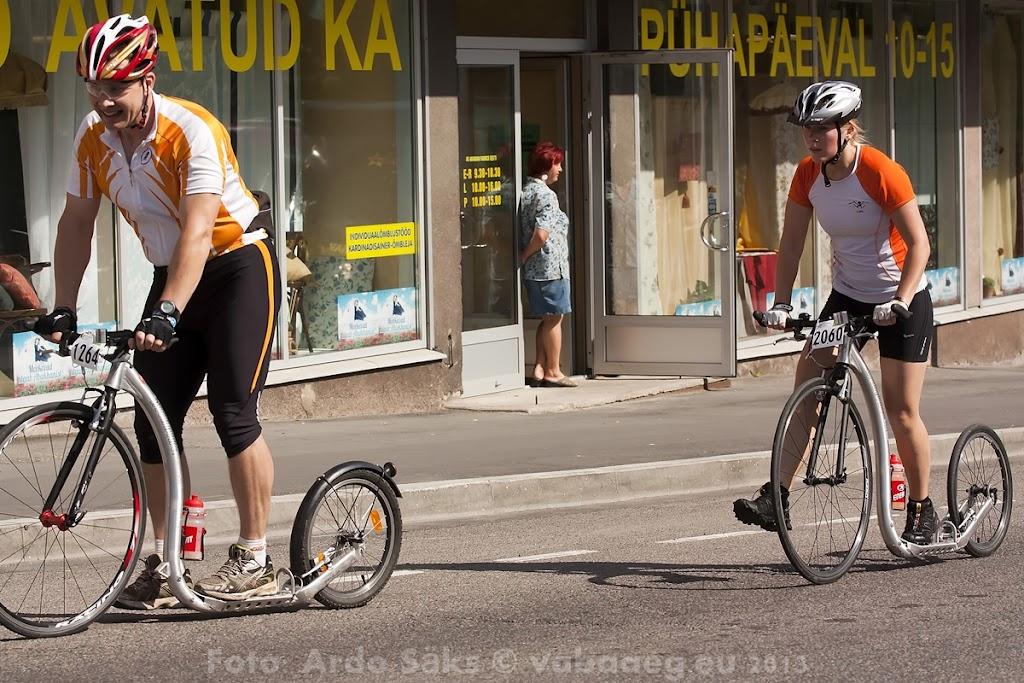 2013.06.02 SEB 32. Tartu Rattaralli 135 ja 65 km - AS20130602TRR_173S.jpg