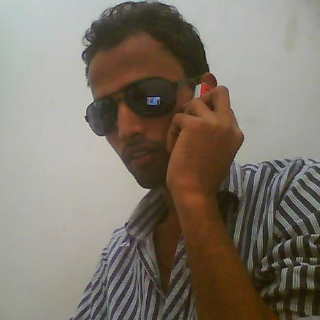 Aman Yadav Photo 17