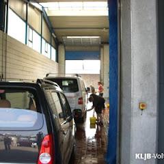 Autowaschaktion - CIMG0882-kl.JPG