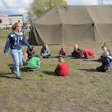 Ouder-kind weekend april 2012 - IMG_5605.JPG