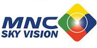 Lowongan kerja Teknisi PenarikanPT MNC Sky Vision Tbk
