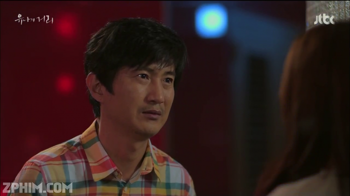 Ảnh trong phim Siêu Đạo Chích - Yoo Na's Street 6