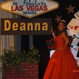 101204DR Deanna Rivera Quinces A night in Vegas