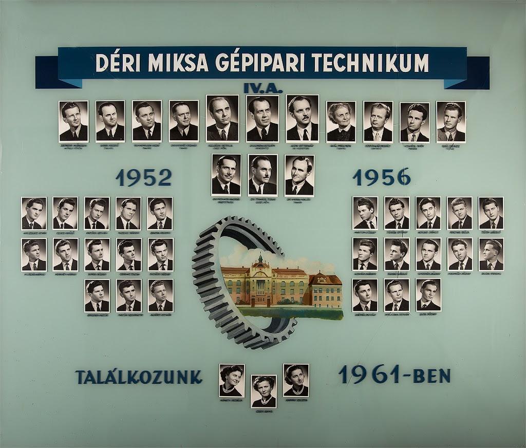 1956_2