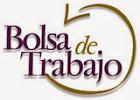 BOLSA DE INTERINOS.jpg