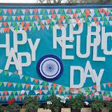 REPUBLIC DAY PART_1