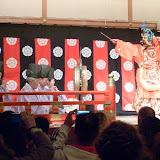 2014 Japan - Dag 8 - mike-P1050852-0383.JPG