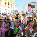 VillamanriquePalacio2009_028.jpg