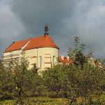 2013.12.5.,Klasztor jesienią, Archiwum ss (22).JPG
