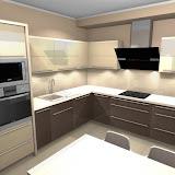 kuchnie947.jpg