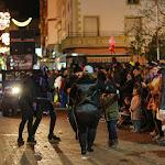 DesfileNocturno2016_394.jpg