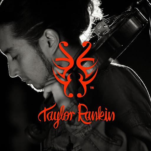 Taylor Rankin