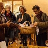 2015, dégustation comparative des chardonnay et chenin 2014. guimbelot.com - 2015-11-21%2BGuimbelot%2Bd%25C3%25A9gustation%2Bcomparatve%2Bdes%2BChardonais%2Bet%2Bdes%2BChenins%2B2014.-131.jpg