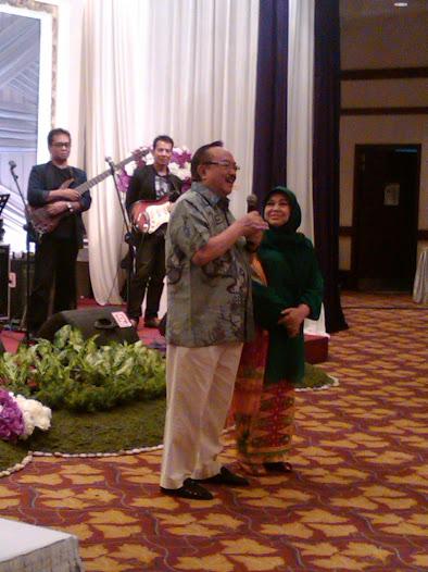Bandung entertainment, eo bandung, jasa musik organizer bandung, jasa eo di bandung, event di holiday Inn hotel bandung