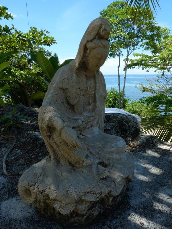 Camotes et Poron island - philippines1%2B872.JPG