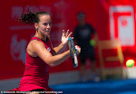 Jarmila Gajdosova - Prudential Hong Kong Tennis Open 2014 - DSC_4249.jpg