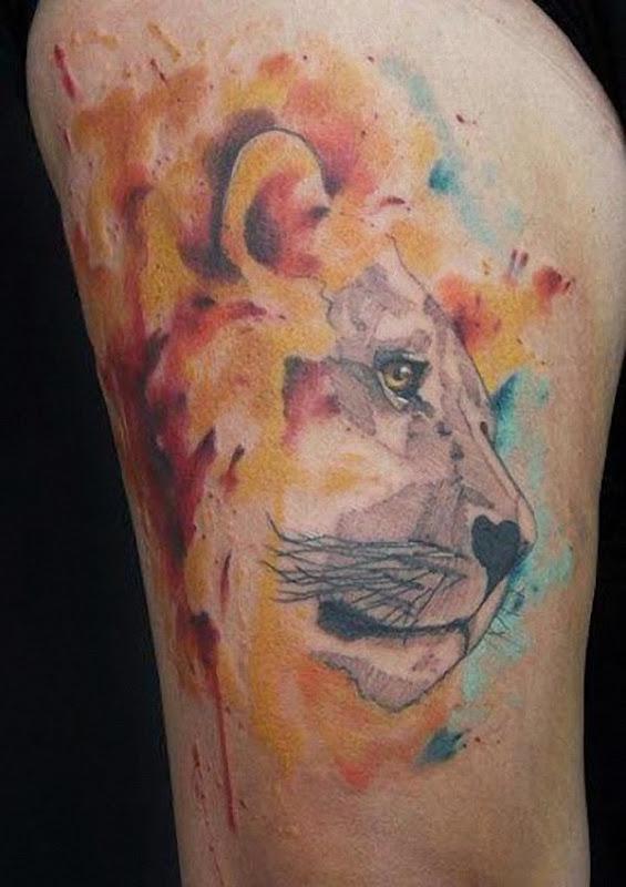 aquarela_tatuagens_17