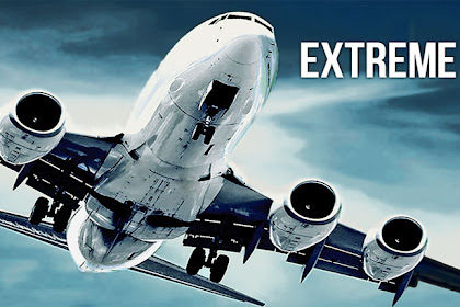 Extreme Landings Pro v3.5.5 Full Apk + Obb For Android