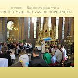 Jaaroverzicht 2012 locatie Hillegom - 2070422-54.jpg