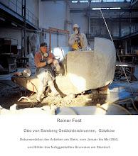 Titelblatt Gützkow